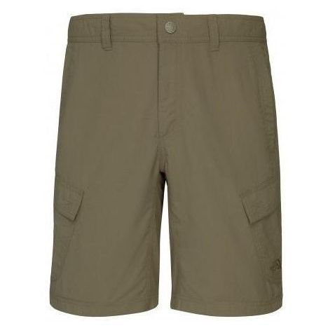 Шорты The North Face M HORIZON SHORT T0CF72-9ZG-WEIMARANER-BROWN