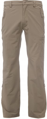 Брюки The North Face M TREKKER PANT T0A6NJ-9ZG-WEIMARANER-BROWN