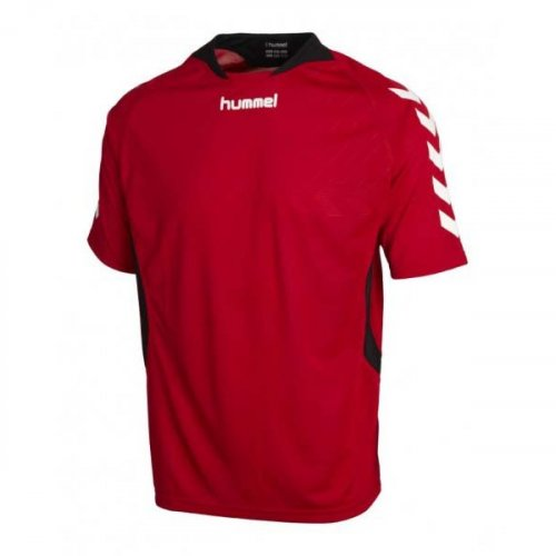 Футболка Hummel TEAM PLAYER MATCH JERSEY 003-552-3062