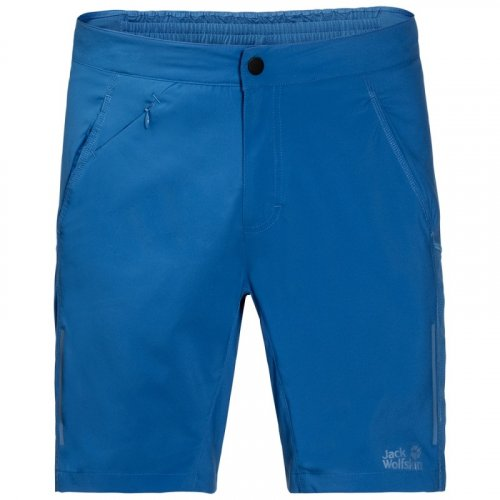 Шорты Jack Wolfskin Passion Trail Xt Shorts 1504931-1062