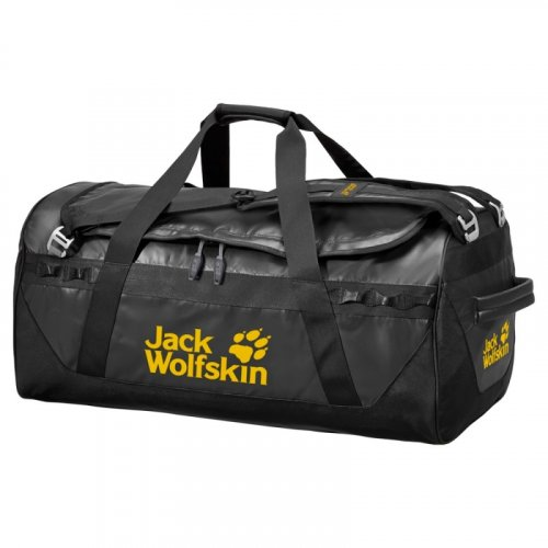 Сумка Jack Wolfskin Expedition Trunk 65 2001531-6000