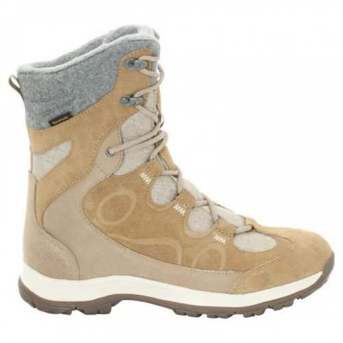 Ботинки женские Jack Wolfskin THUNDER BAY TEXAPORE HIGH W 4020521-5101