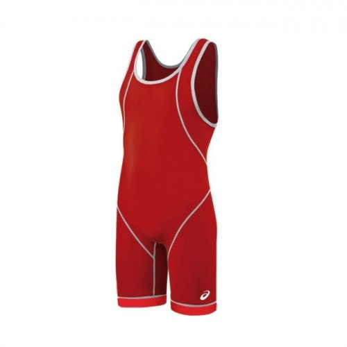 Трико борцовское ASICS WRESTLING SINGLE 157517-0023