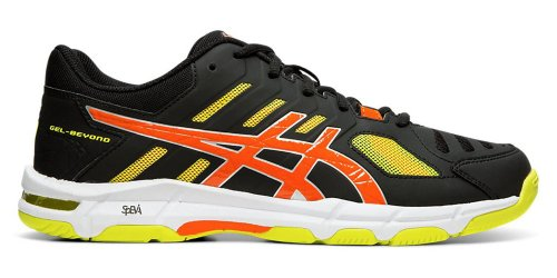 Кросівки волейбольні Asics GEL-BEYOND 5 B601N-001