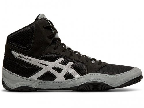 Борцовки ASICS Snapdown 2 J703Y-001