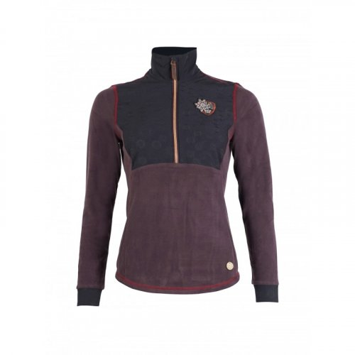 Фліс жіночий Northland Valene Fleece Rolli 0978913