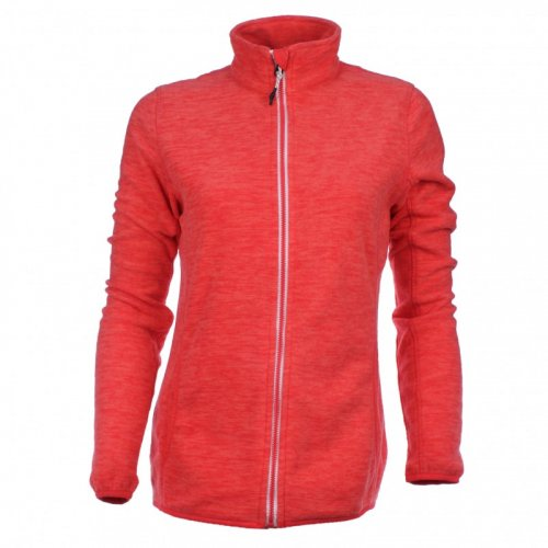 Фліс жіночий Northland Luciana Fleece Jacke 0987118