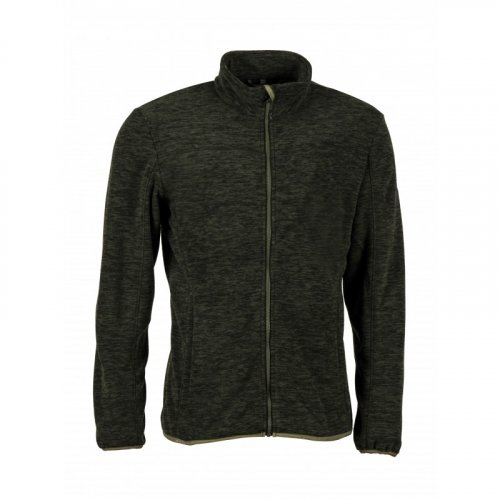 Флис Northland Lucian Fleece Jacke 0987227