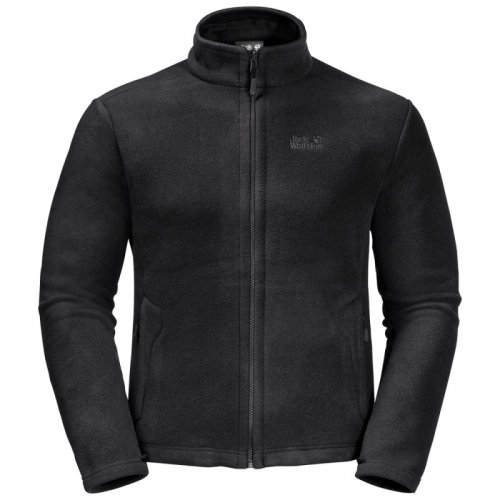 Флис Jack Wolfskin MOONRISE JACKET MEN 1702064-6000