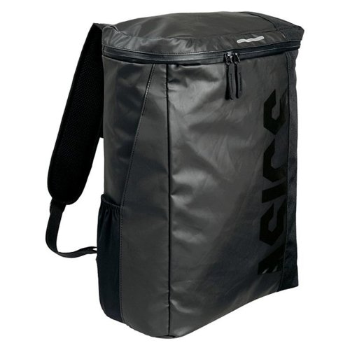 Рюкзак ASICS COMMUTER BAG 3163A001-001