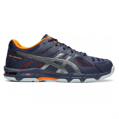 Кросівки волейбольні Asics GEL-BEYOND 5 B601N-402