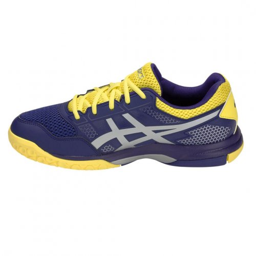 Волейбольні кросівки ASICS Gel-Rocket 8 B706Y-426