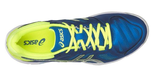 Кросівки волейбольні Asics GEL-BEYOND 5 B601N-400