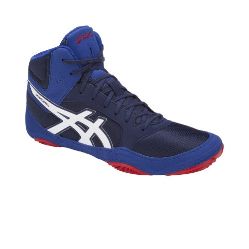 Борцовки ASICS Snapdown 2 J703Y-400