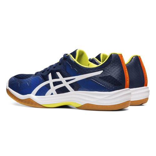 Кросівки волейбольні ASICS GEL-TACTIC 1071A031-400