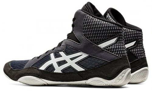 Борцовки ASICS Snapdown 3 1081A030-020